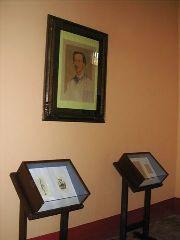 Diversas actividades en Camagüey como recordación a su insigne patriota