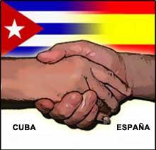 Cuba y España evaluarán posibilidades de negocios