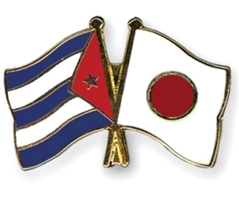 Asociación de Amistad Japón-Cuba celebra 50 años