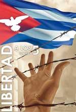 Refuerzan en Holguín acciones a favor de Los Cinco