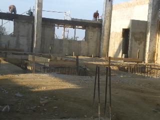 A buen ritmo marcha la preparación de la nueva industria camagüeyana
