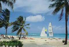 Inversiones para el turismo están entre las más importantes del país
