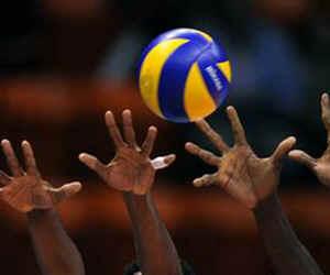 Debuta Cuba vs. Canadá en Liga Mundial de Voleibol-2015